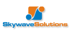 Skywave Solutions (Thailand) Co.,Ltd.