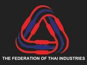 The Federation of Thai Industries (FTI)